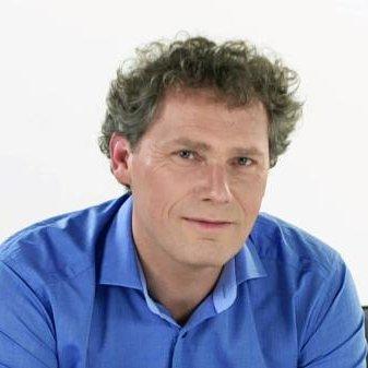 testimonial Jitl Wessel Schulte