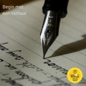 communicatie verbeteren op het werk - hoe doe je dat tips? GoudenAnanas.nl
