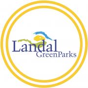 landal greenparks reveiw