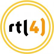 Social media advies RTL 4 Gouden Ananas