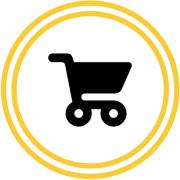 Webwinkel ervaring Gouden Ananas
